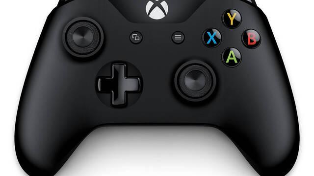 Los mandos de Xbox One ya se pueden comprar en la tienda de Apple