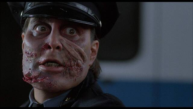 Maniac Cop sembrará el terror en HBO con Nicolas Winding Refn