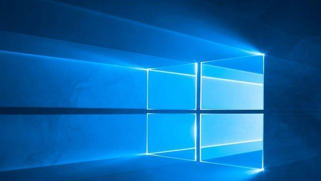 Microsoft termina el desarrollo de Windows 10 November 2019 Update
