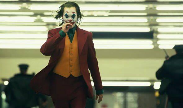 Joaquin Phoenix: Su escena favorita de Joker fue eliminada