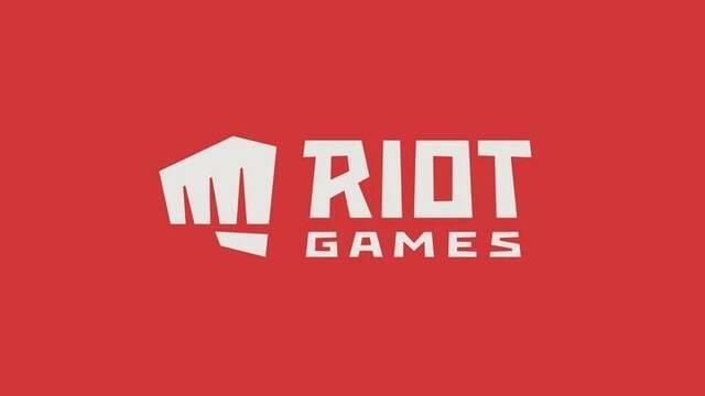 Riot denuncia a un equipo de CS:GO que usa su mismo nombre