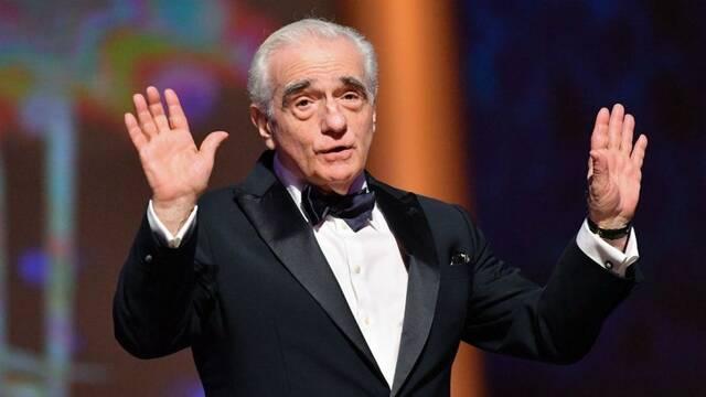 Martin Scorsese vuelve a la carga: 'Las pelis de superhéroes nos invaden'