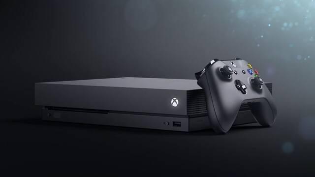 Microsoft prepara filtros de texto para combatir la toxicidad en Xbox Live