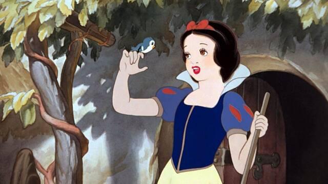 Desde Cinderella hasta Avengers, Disney+ da a conocer su catálogo
