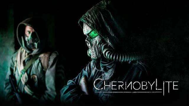 Chernobylite: Requisitos mínimos y recomendados para PC
