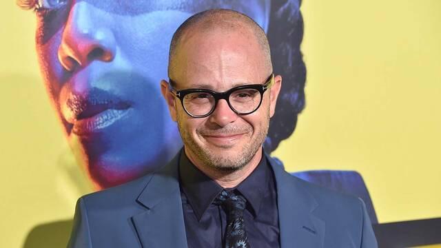Damon Lindelof, creador de Watchmen, también responde a Martin Scorsese