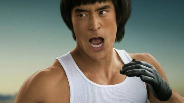 Tarantino se niega a mutilar o censurar 'Érase una vez en Hollywood' para estrenarla en China