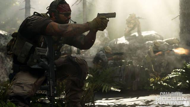 Twitch expulsa y readmite a FormaL, pro de Call of Duty, en cuestión de horas