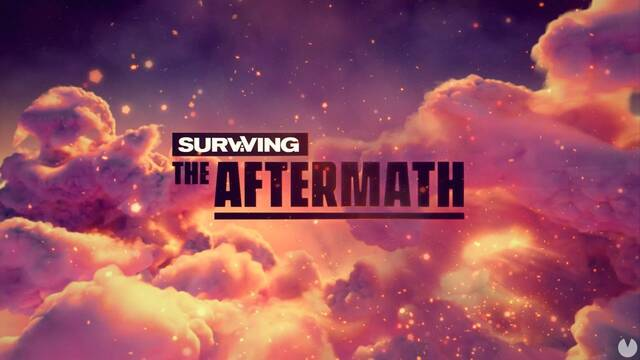 Surviving the Aftermath: Requisitos mínimos y recomendados para PC