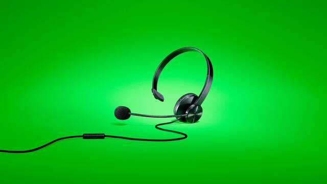 Razer Tetra, los nuevos auriculares con micrófono centrados en chatear