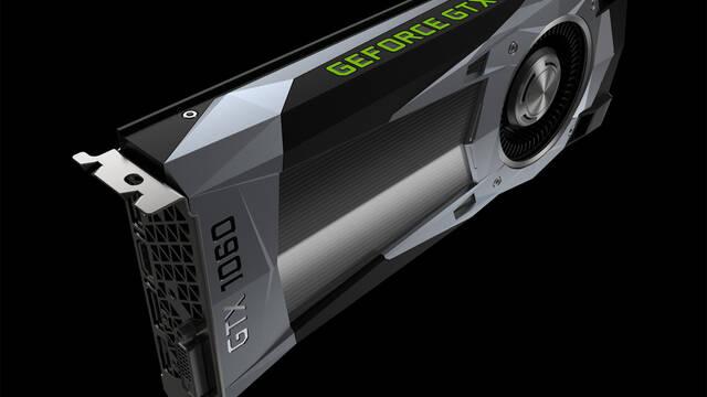 La Nvidia GeForce GTX 1660 SUPER será casi tan potente como la GTX 1660 Ti