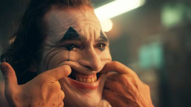 Joker ya es la película clasificada para adultos más taquillera de la historia