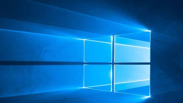 Windows 10 sabrá el 'núcleo favorito' del procesador y mejorará el rendimiento de nuestro PC