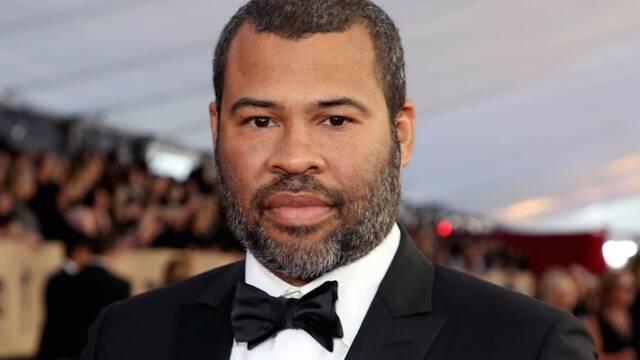 Jordan Peele trabajará en dos nuevas películas para Universal
