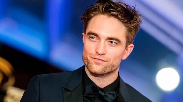 Timothee Chalamet cree que Robert Pattinson será un buen Batman