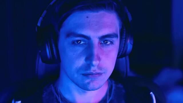 Twitch dedica a Shroud un vídeo con sus mejores momentos tras su marcha a Mixer