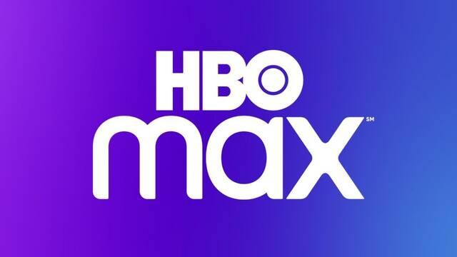 HBO Max: Fecha, precio y todo lo que tienes que saber