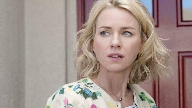 Juego de Tronos: La precuela con Naomi Watts ha sido cancelada