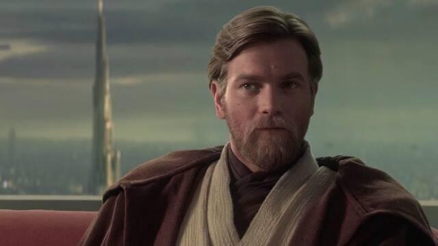 Disney realmente pensó en hacer una película de Obi-Wan Kenobi