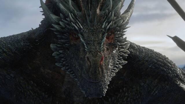 Juego de Tronos: HBO da luz verde a la serie protagonizada por los Targaryen