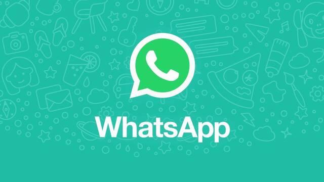 WhatsApp tenía una vulnerabilidad que permitía hackear móviles a través de GIF