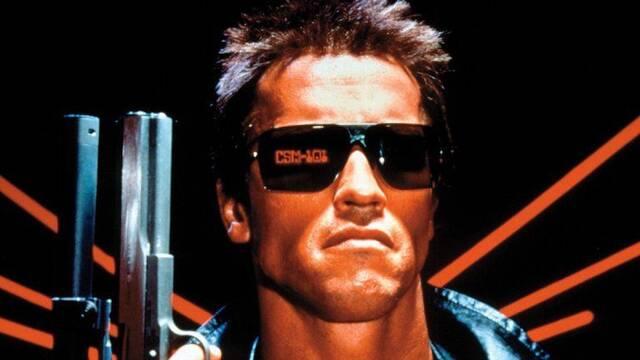 La guionista original de Terminator reclama los derechos de la saga