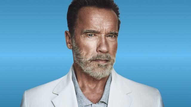 Schwarzenegger quiere hacer Mentiras arriesgadas 2 y El último gran héroe 2