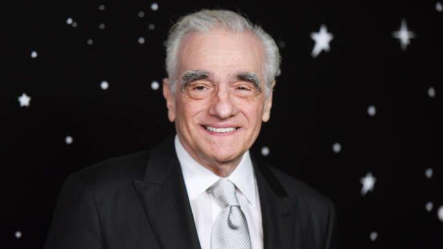Martin Scorsese no es fan de Marvel: No cree que sus películas sean cine