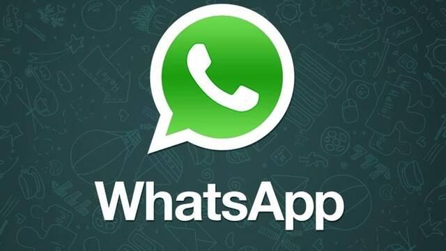WhatsApp ya prepara su tema oscuro y mensajes que se autodestruyen