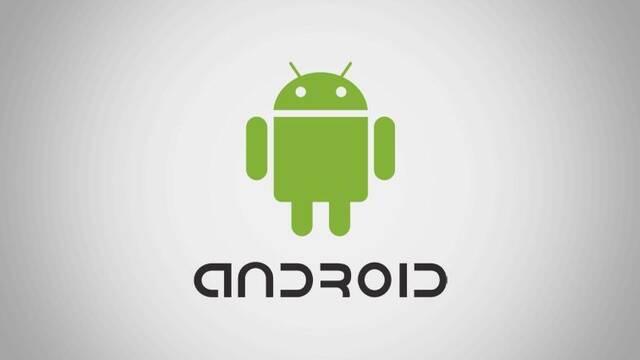 Si tienes Android instala la última actualización para corregir un fallo de seguridad