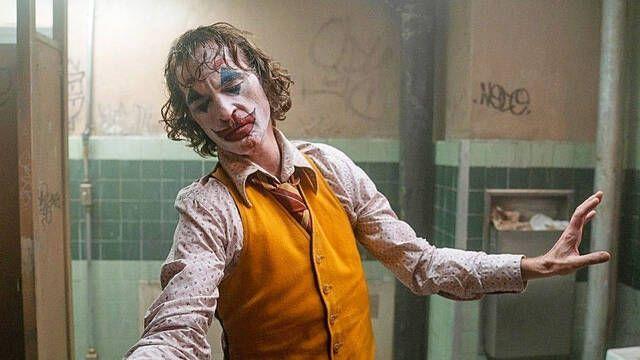¿Joker 2? Joaquin Phoenix está dispuesto a hacer una secuela