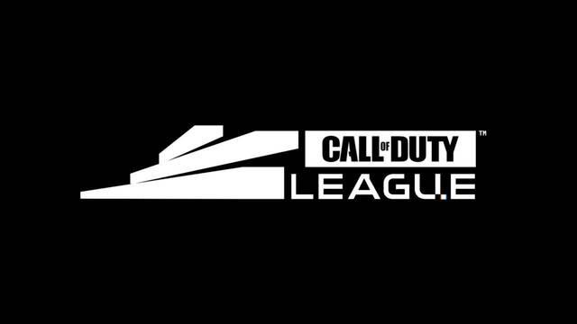 La Call of Duty League estrena tráiler, web y logo