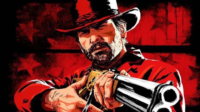 Red Dead Redemption 2 para PC: Requisitos mínimos y recomendados