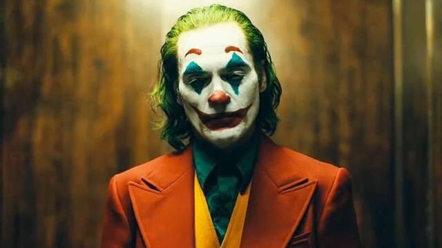Joker sube la temperatura: aumentan las búsquedas en Pornhub