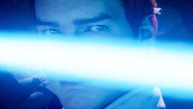 Star Wars Jedi: Fallen Order – Requisitos mínimos y recomendados para PC