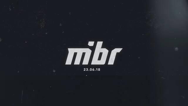 MIBR fichará a tres jugadores como stand-in para los próximos torneos de CS:GO según rumores