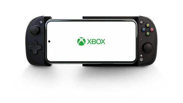 Nacon anuncia sus nuevos accesorios para Xbox Series X/S y Xbox One
