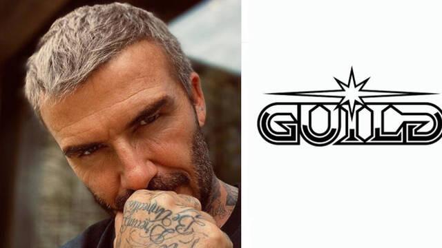 Beckham invirtió en Guild Esports y el club tendrá que pagarle casi 20 millones de dólares