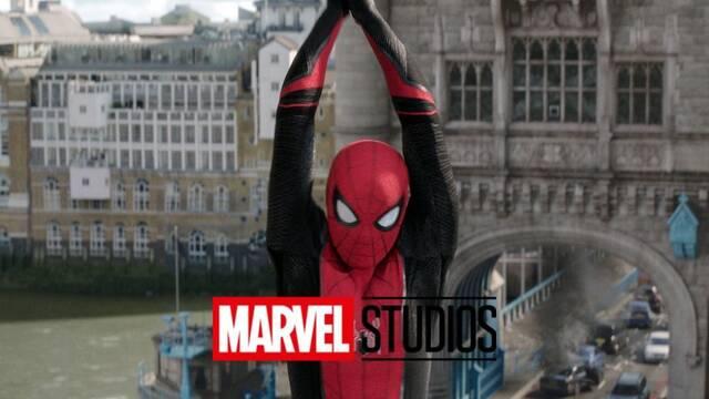 Spider-Man 3 habría empezado su producción en Nueva York