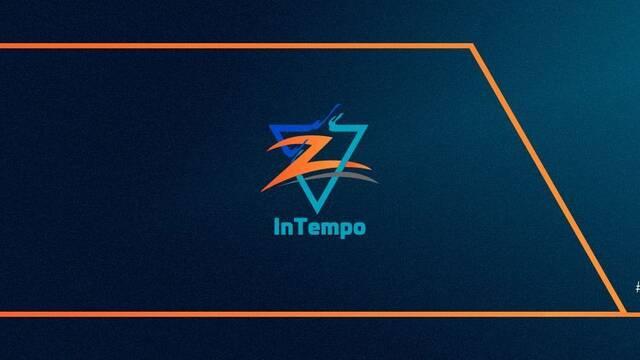 INTEMPO eSports abre las inscripciones a su primer campeonato de simracing