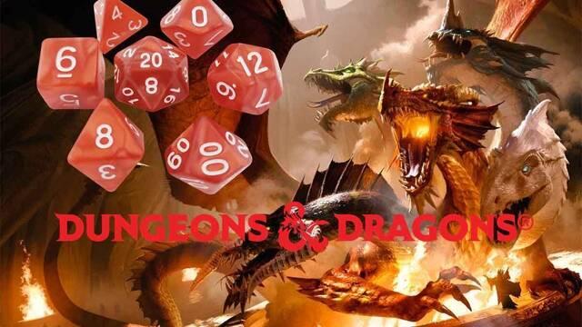 'De pifia a crítico': Mi retorno al rol gracias a Roll20 y Dungeons & Dragons