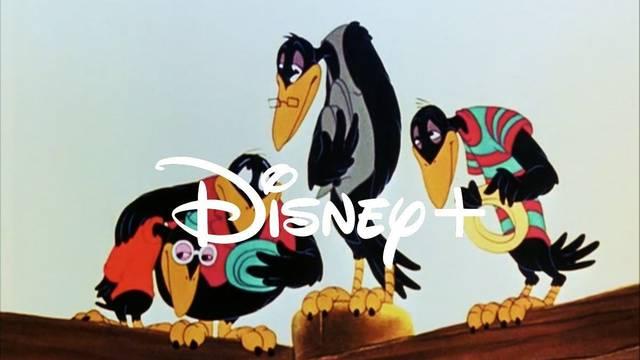 Disney+: Nuevo mensaje que advierte sobre los estereotipos culturales