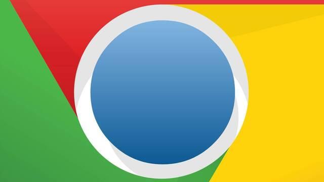 """Google está probando una caja para mostrar anuncios en la página """"Nueva Pestaña"""" de Chrome"""