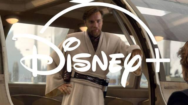 Star Wars: Ewan McGregor se vuelve a poner sus ropas de Obi-Wan y cuenta su experiencia