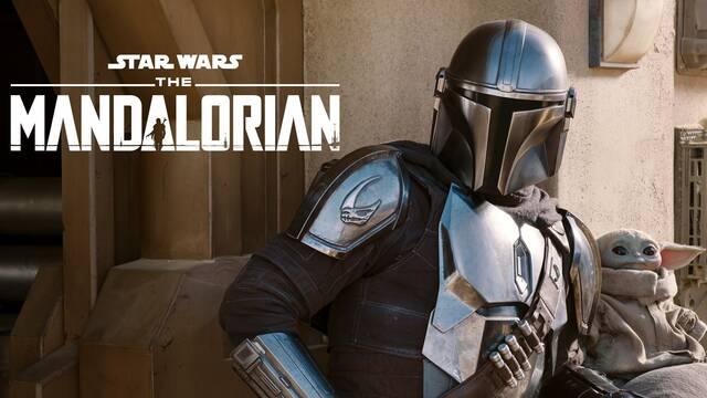The Mandalorian: Todo lo que debes saber antes del estreno de la T2 en Disney+