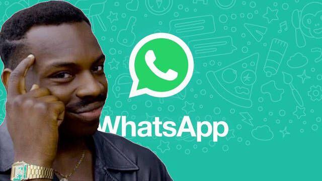 10 trucos de Whatsapp sin los que ya no podrás vivir