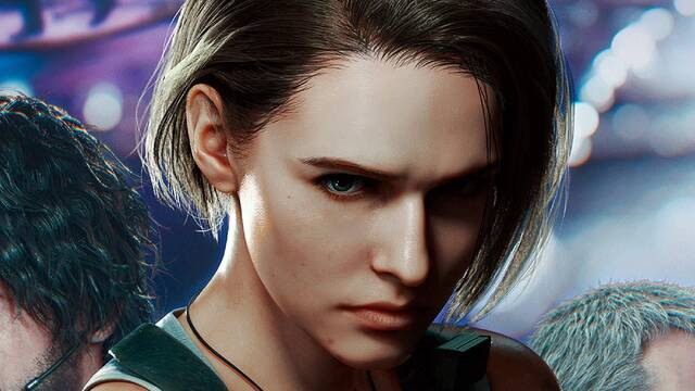 Resident Evil 3 Remake dice adiós al sistema antipiratería Denuvo