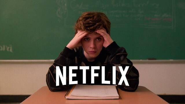 Esta mierda me supera: El showrunner explica su cancelación en Netflix