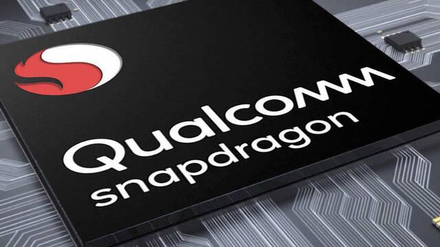 Qualcomm prepara su propio teléfono para jugar en colaboración con ASUS
