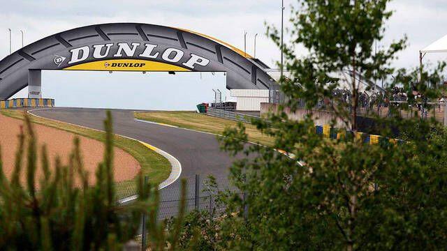 Los pilotos de simracing de MSi eSports participarán en un torneo de conducción real